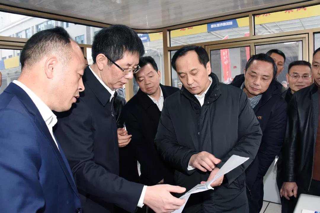 http://www.hunanpp.com/hunanxinwen/100036.html