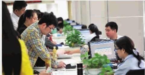 营改增 湖南企业预计年减负130多亿