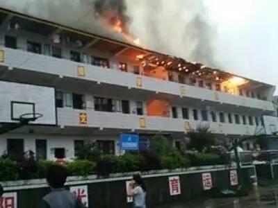 湖南石门县_石门县人口