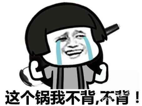 中国人口老龄化_中国人口7.5亿