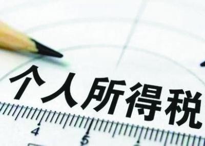 """在湖南,长株潭三市以其独特优势,稳居全省经济发展""""第一方阵""""。"""