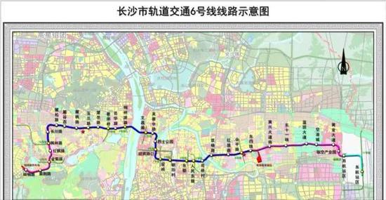 所采用的设计原则和技术标准满足《地铁设计规范》,《城市轨道交通