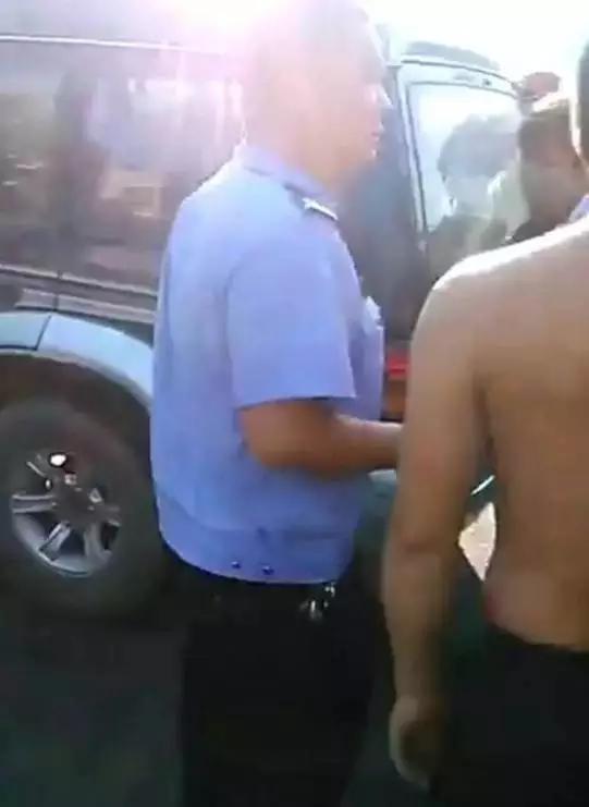 常德江南城区发生一起故意杀人案!