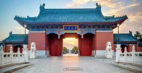图片来源:上海交通大学官网