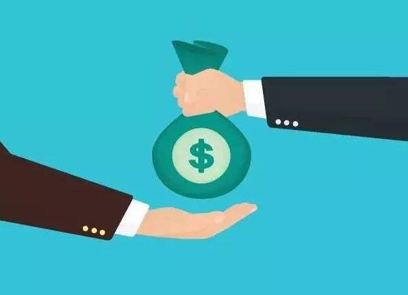 湖南:实习单位须按试用期工资80%向实习生付报酬