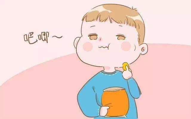 长沙一岁半幼儿误吞磁珠16颗