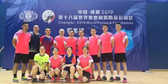 http://www.k2summit.cn/lvyouxiuxian/931940.html