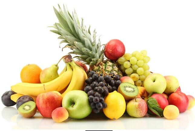 """长沙""""水果自由"""" 大调查:一个苹果一个梨到底多少钱"""