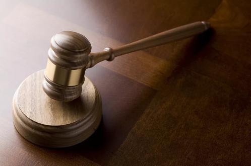 用人单位未缴纳工伤保险费,法院判决其自担赔偿责任