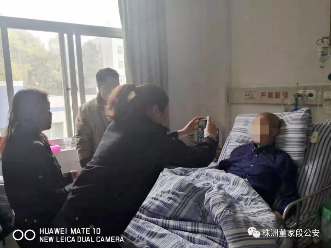 http://www.blogdeonda.com/chalingfangchan/208338.html