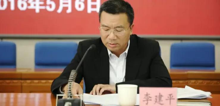 【反腐在线·内蒙古】涉案30亿!内蒙古反腐第一大案披露