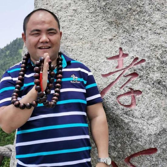 岳阳男子被控杀亲弟后无罪释放 羁押 5 年申请 322 万元国家赔