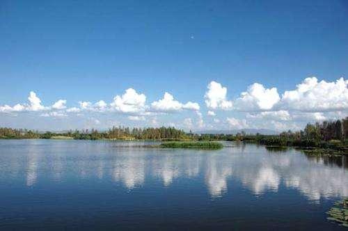 湖南发布9月全省环境质量状况:总体良好