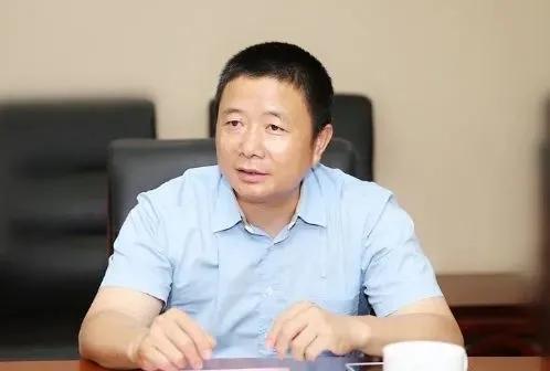 湖南省人民检察院副检察长刘建宽接受审查调查