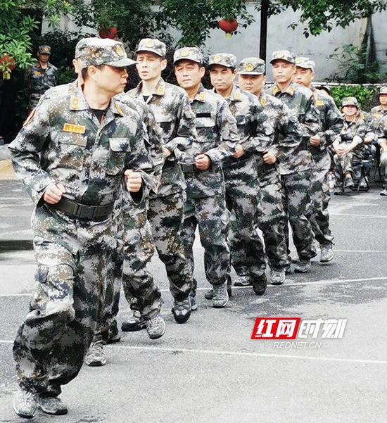 http://www.weixinrensheng.com/junshi/344458.html