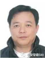 姓 名:刘红喜
