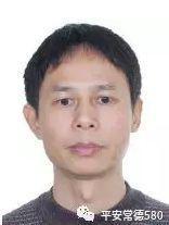 姓 名:郭金平