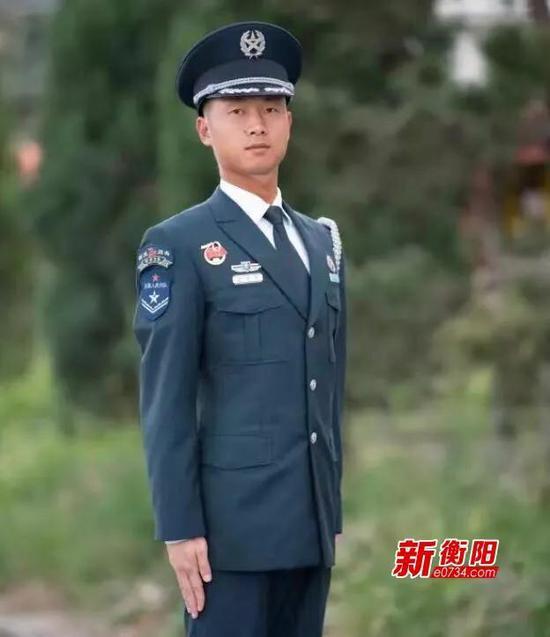 http://awantari.com/dushuxuexi/68440.html