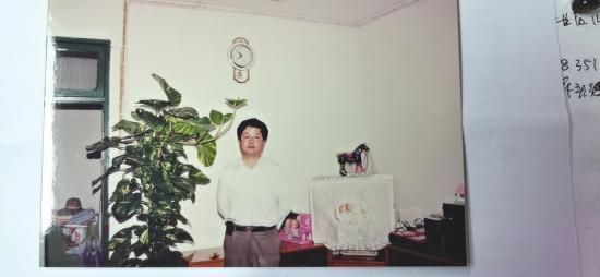 湖南人在深圳永不停止的奋斗故事
