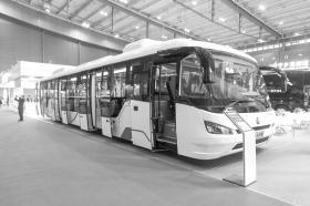 长沙汽车南站年内实现无纸化乘车