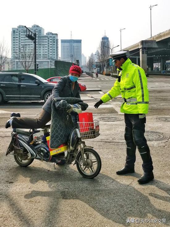 定了!长沙电动自行车和电动车将这样登记管理!