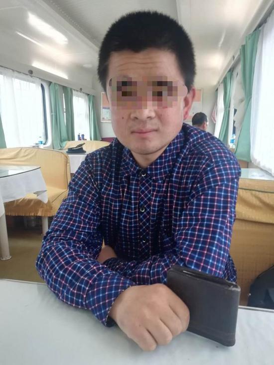 http://www.hunanpp.com/youxiyule/155393.html