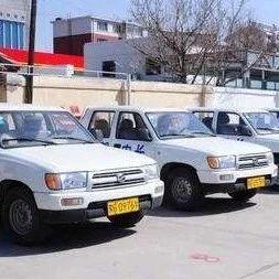 网友微博举报驾校教练违规索要费用 湖南交警快速处理
