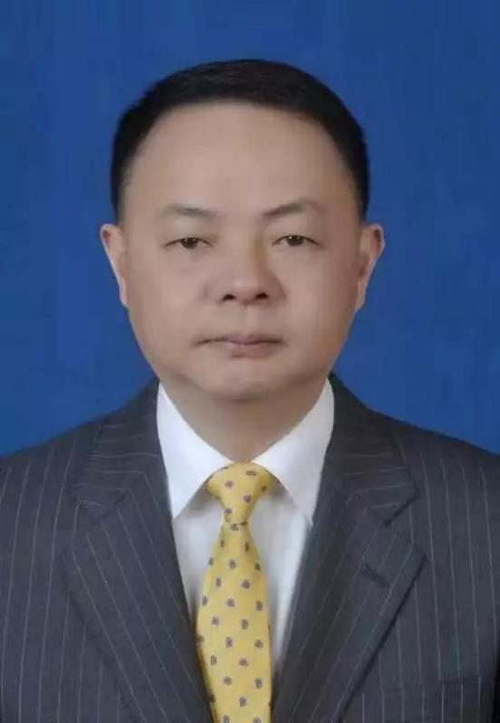 http://www.hunanpp.com/tiyuhuodong/104233.html