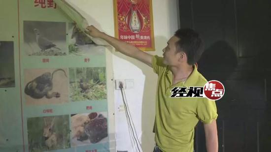 焦点记者杨凡报道