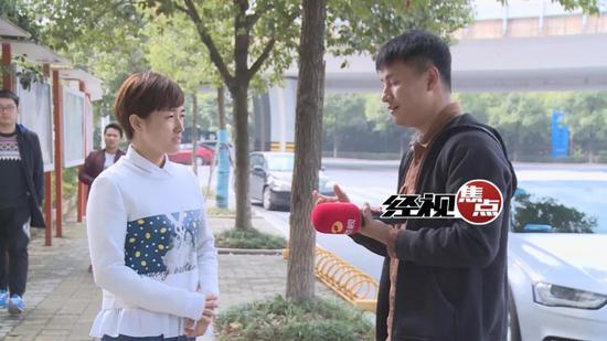 焦点记者孙俊峰报道