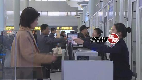 愿每一个想家的你,都能买到回家的机票。
