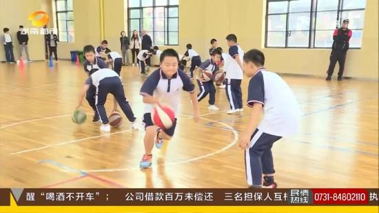2020国家级特色学校公示,湖南154所学校上榜!