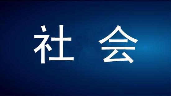 http://www.awantari.com/caijingfenxi/158261.html
