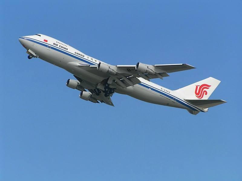 济南到湘西州直通航班将于18日开通 单程每人580元