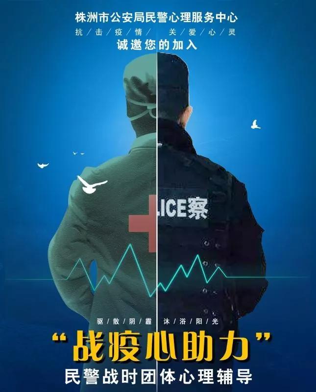 http://www.cz-jr88.com/chalingfangchan/210641.html