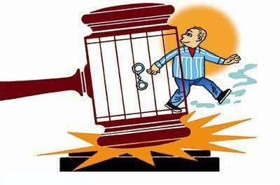 湖南255人因拖欠农民工工资被判刑