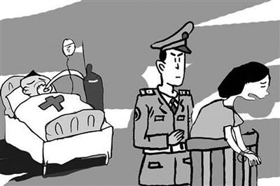 岳阳一餐馆服务员为报复老板往食材投毒 二审判刑7年