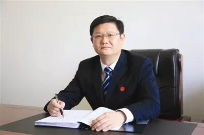 40岁博士县委书记拟任市委常委 妻子系湖南首位博士女镇长