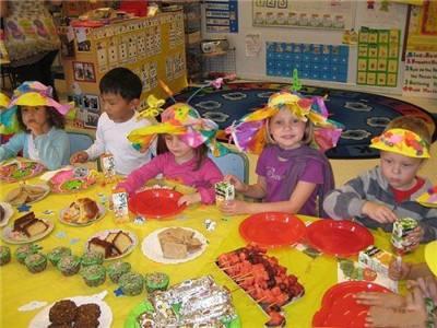 """长沙新增152所普惠民办幼儿园 让孩子就近""""上好园"""""""