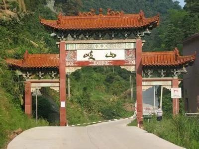 http://www.awantari.com/qichexiaofei/68945.html