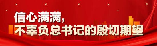 http://www.hunanpp.com/hunanxinwen/158264.html