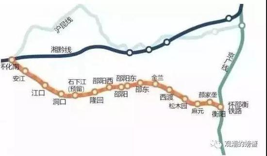 这条铁路正在演绎天堑变通途的诗意征程。