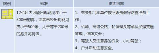 http://www.hunanpp.com/shishangchaoliu/83041.html