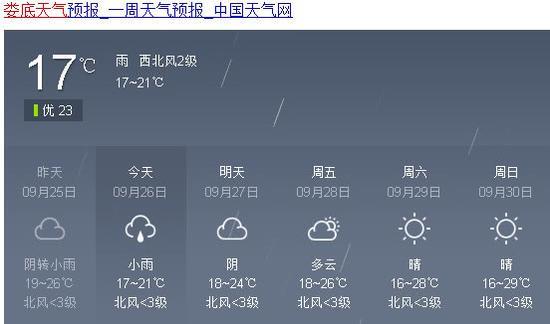 (湖南气象网 湖南省气候中心 记者 谭萍 综合中国天气网)
