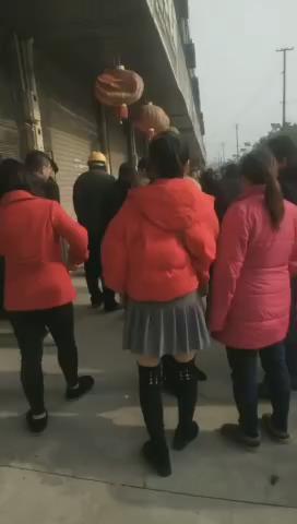 长沙宁乡一出租房发生疑似煤气中毒事件 已造成三人死亡