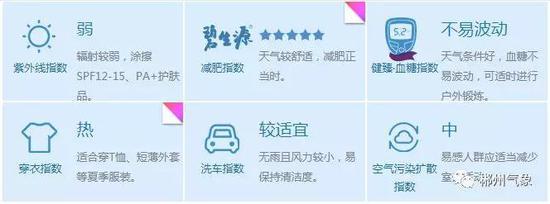 http://www.hunanpp.com/hunanfangchan/37940.html
