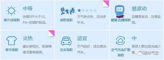 http://www.xpqci.club/hunanfangchan/48887.html
