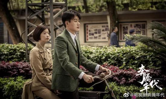 /shumaguangdian/495811.html