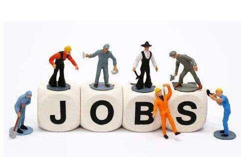 湖南贫困劳动力转移就业156.8万人 人均工资2600元