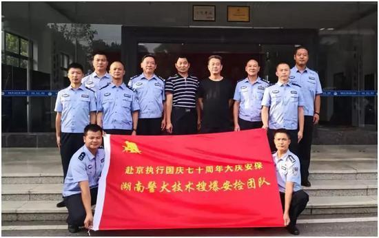 http://www.hunanpp.com/dushuxuexi/67670.html